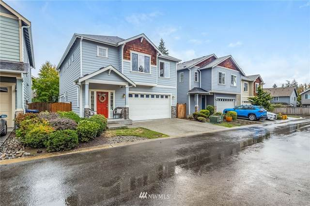 413 203rd Place SE, Bothell, WA 98012 (#1847566) :: Northern Key Team