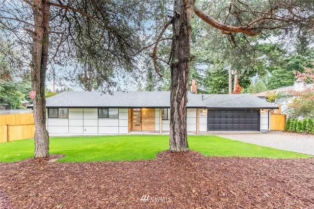 35606 15th Avenue SW, Federal Way, WA 98023 (MLS #1847583) :: Reuben Bray Homes