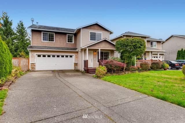2628 97th Place SE, Everett, WA 98208 (#1847584) :: Stan Giske