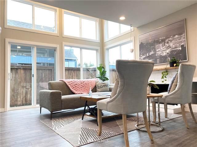 8443 25th Avenue SW C, Seattle, WA 98106 (MLS #1847589) :: Reuben Bray Homes
