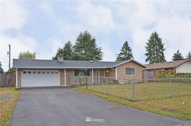 14012 13th Avenue Ct E, Tacoma, WA 98445 (#1847596) :: Provost Team | Coldwell Banker Walla Walla