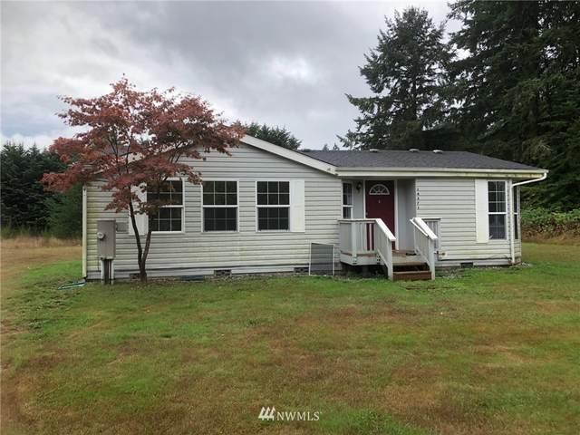 14371 NW Towhee Lane, Seabeck, WA 98380 (#1847614) :: McAuley Homes