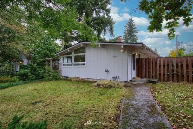 1208 W Alder Street, Shelton, WA 98584 (#1847651) :: Icon Real Estate Group