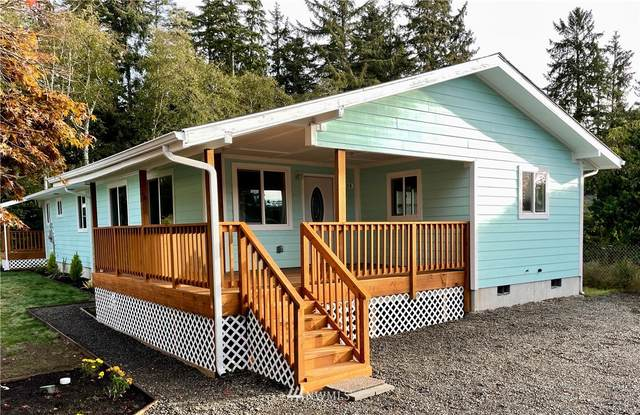 2109 304th Place, Ocean Park, WA 98640 (#1847653) :: Pacific Partners @ Greene Realty