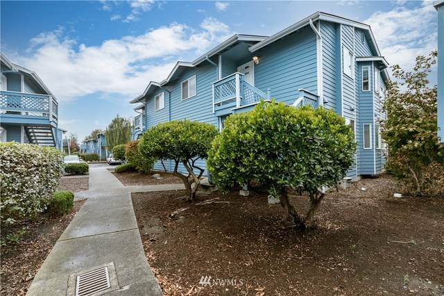 537 NE Ellis Way D202, Oak Harbor, WA 98277 (#1847659) :: Ben Kinney Real Estate Team