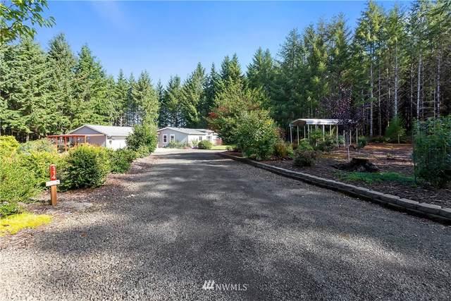 114 E Pathfinders Drive, Belfair, WA 98528 (#1847670) :: Franklin Home Team