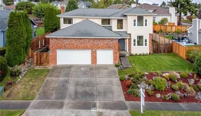 4729 Silver Bow Road NE, Tacoma, WA 98422 (MLS #1847672) :: Reuben Bray Homes