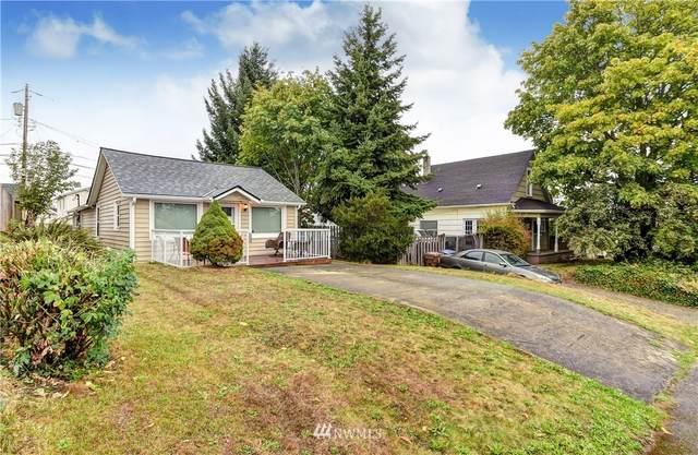 4052 E Spokane Street, Tacoma, WA 98404 (#1847675) :: Neighborhood Real Estate Group