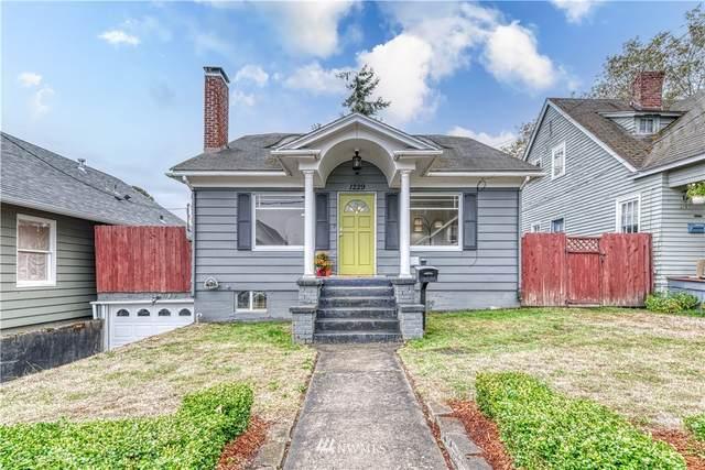 1229 7th Street, Bremerton, WA 98337 (#1847717) :: Keller Williams Western Realty