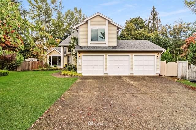 23844 SE 245th Street, Maple Valley, WA 98038 (#1847742) :: NW Homeseekers