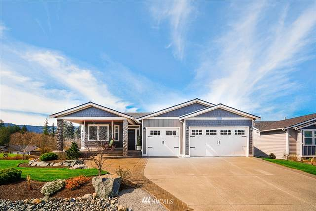 24205 Nookachamp Hills Drive, Mount Vernon, WA 98274 (#1847765) :: Lucas Pinto Real Estate Group