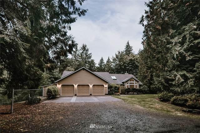 7840 Delphi Road SW, Olympia, WA 98512 (#1847774) :: Neighborhood Real Estate Group