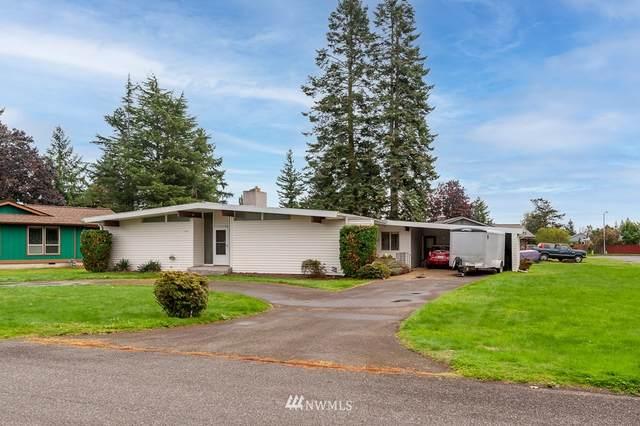 5399 Belfern Drive, Bellingham, WA 98226 (#1847783) :: Ben Kinney Real Estate Team