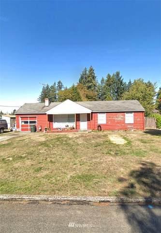8423 95th St SW, Lakewood, WA 98498 (MLS #1847784) :: Reuben Bray Homes