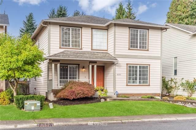 18551 134th Place NE, Woodinville, WA 98072 (#1847793) :: McAuley Homes
