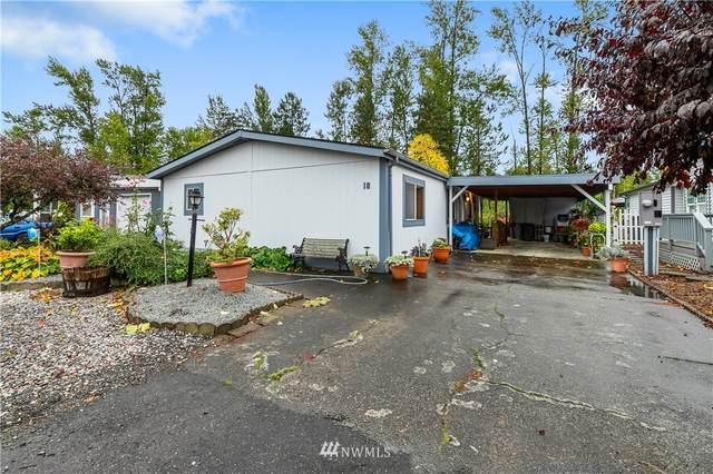3802 James Street #18, Bellingham, WA 98226 (MLS #1847806) :: Reuben Bray Homes