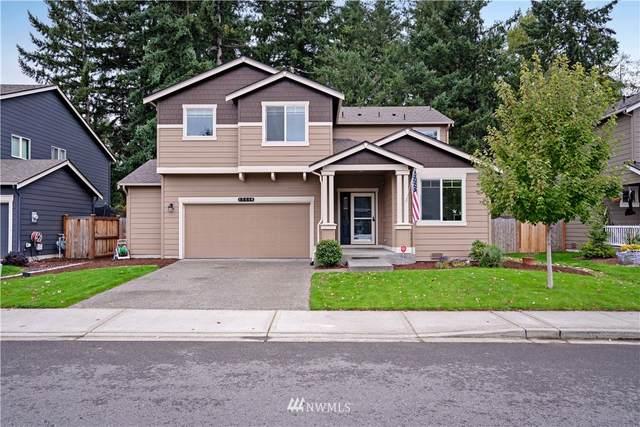 17116 83rd Avenue Ct E, Puyallup, WA 98375 (#1847814) :: McAuley Homes