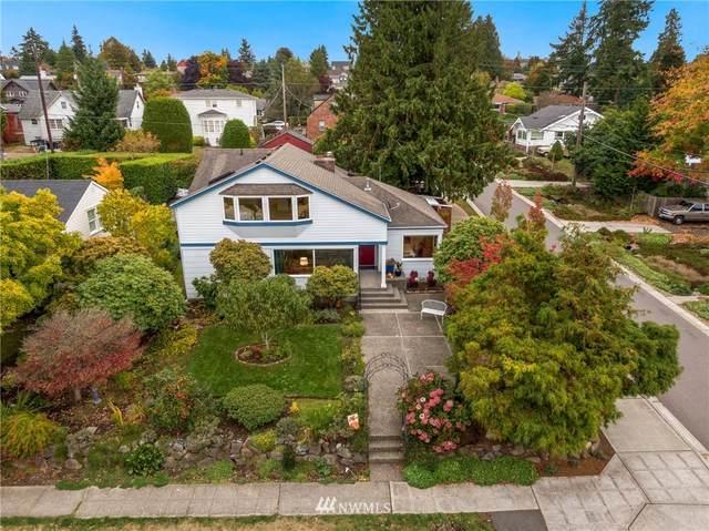 12000 2nd Avenue NW, Seattle, WA 98177 (MLS #1847815) :: Reuben Bray Homes