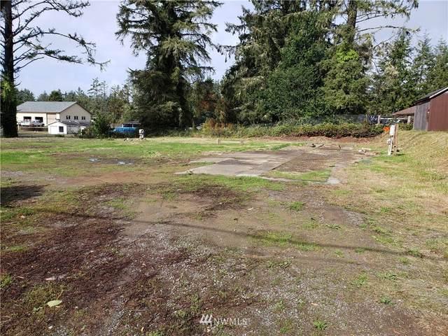 2411 270th Street, Ocean Park, WA 98640 (#1847836) :: Neighborhood Real Estate Group