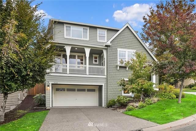 5622 NE 5th Court, Renton, WA 98059 (#1847839) :: Neighborhood Real Estate Group