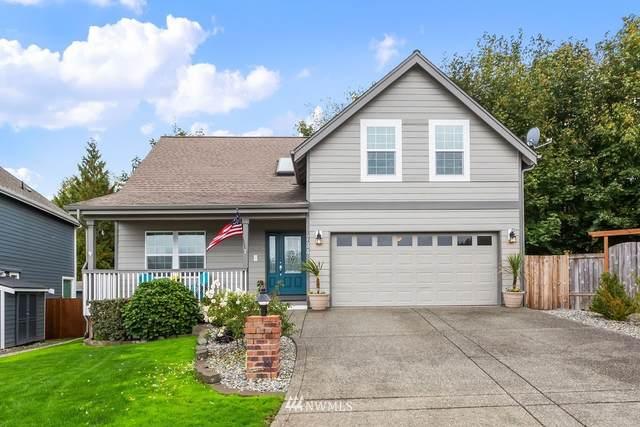 734 Tufts Avenue E, Port Orchard, WA 98366 (#1847854) :: Neighborhood Real Estate Group