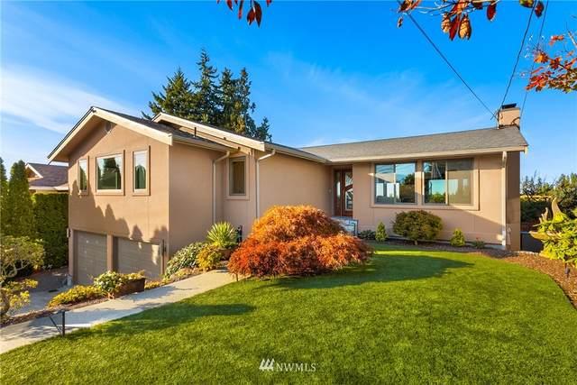 721 Walnut Street, Edmonds, WA 98020 (#1847855) :: McAuley Homes