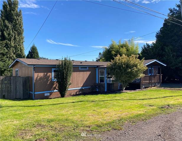 1638 Pacific Avenue N, Kelso, WA 98626 (#1847856) :: Lucas Pinto Real Estate Group