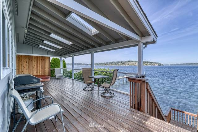 1083 13th Lane, Fox Island, WA 98333 (#1847861) :: Neighborhood Real Estate Group