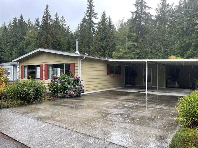 3062 Hwy 20 #105, Port Townsend, WA 98368 (#1847866) :: Icon Real Estate Group