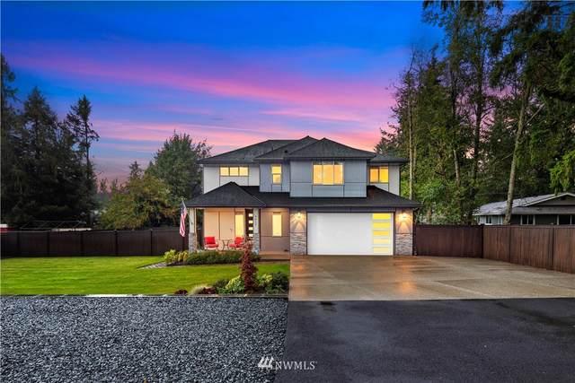 5017 68th Street E, Tacoma, WA 98443 (#1847869) :: Provost Team | Coldwell Banker Walla Walla