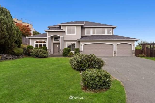 5407 21st Avenue Ct NE, Tacoma, WA 98422 (#1847872) :: Franklin Home Team