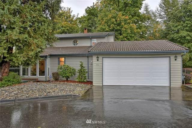 911 Broadway Street, Arlington, WA 98223 (MLS #1847878) :: Reuben Bray Homes