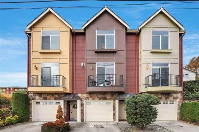 2104 Court G, Tacoma, WA 98405 (#1847880) :: Neighborhood Real Estate Group