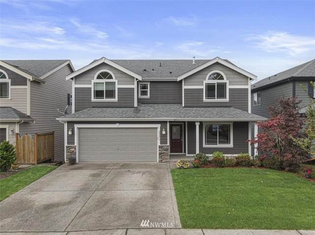 28473 239th Place SE, Maple Valley, WA 98038 (#1847882) :: Shook Home Group