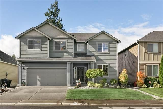 19034 23rd Avenue Ct E, Tacoma, WA 98445 (#1847892) :: Pacific Partners @ Greene Realty