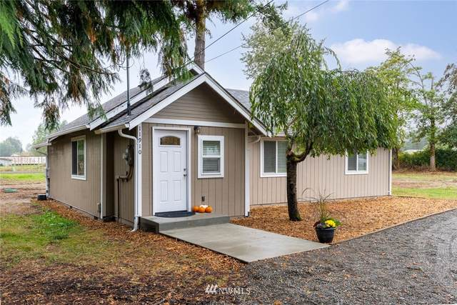 11910 Vickery Avenue E, Tacoma, WA 98446 (#1847896) :: Franklin Home Team