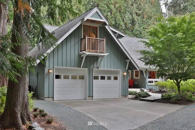 1064 Woodside Lane, Langley, WA 98260 (#1847903) :: Icon Real Estate Group
