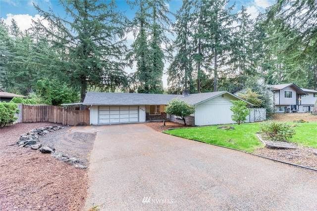 4108 Clearwater Drive SE, Lacey, WA 98503 (#1847915) :: Keller Williams Western Realty