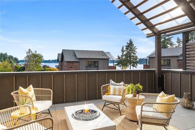 4566 Flying Goat Avenue NE C220, Bainbridge Island, WA 98110 (#1847939) :: Icon Real Estate Group