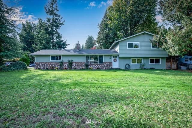 1613 Brookwood Drive, Ferndale, WA 98248 (#1847950) :: Tribeca NW Real Estate