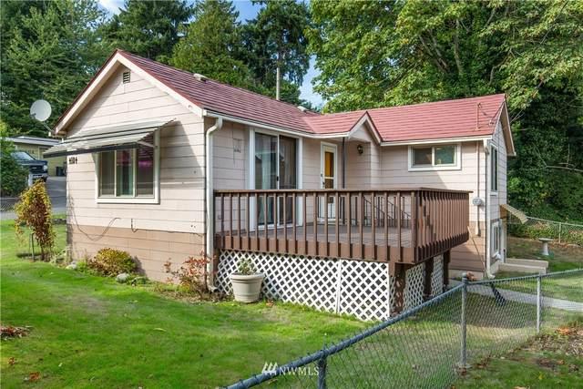 4104 S 114th Street, Tukwila, WA 98188 (#1847961) :: Lucas Pinto Real Estate Group