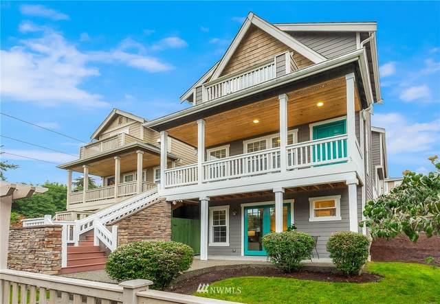 12408 NE 172nd Court, Woodinville, WA 98072 (MLS #1847966) :: Reuben Bray Homes