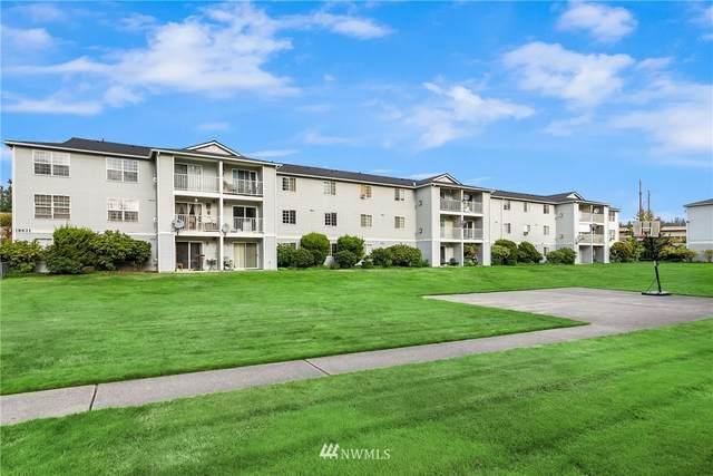 18621 Blueberry Lane B312, Monroe, WA 98272 (#1847967) :: Lucas Pinto Real Estate Group