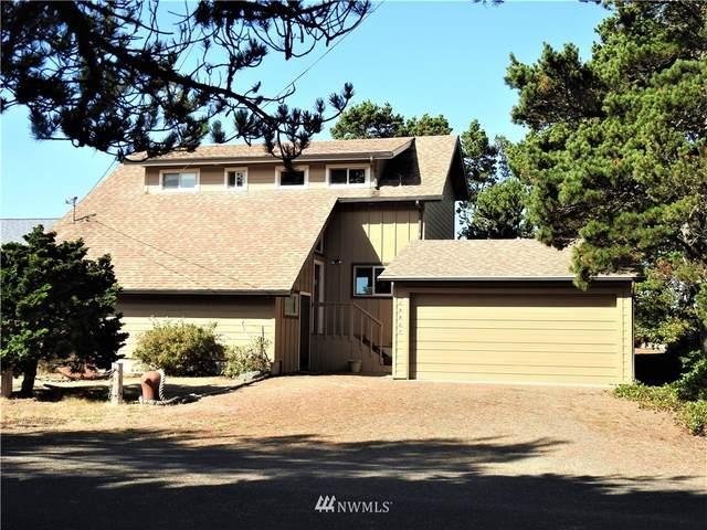 29907 K Street, Ocean Park, WA 98640 (#1847983) :: Neighborhood Real Estate Group