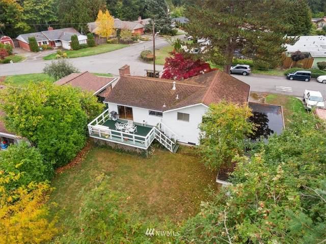 1259 170th Avenue NE, Bellevue, WA 98008 (#1847987) :: Lucas Pinto Real Estate Group
