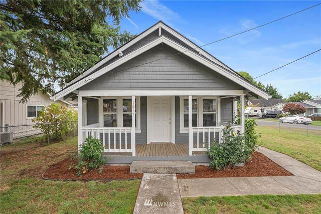 1417 SW William, Chehalis, WA 98532 (MLS #1848001) :: Reuben Bray Homes