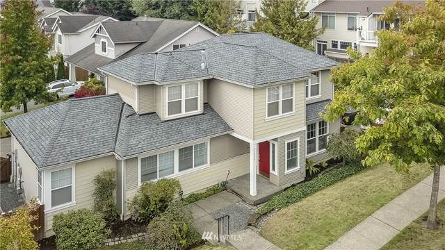 2829 152nd Street SW, Lynnwood, WA 98087 (#1848018) :: Neighborhood Real Estate Group