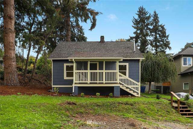 817 Highland Street, Ridgefield, WA 98642 (#1848026) :: McAuley Homes