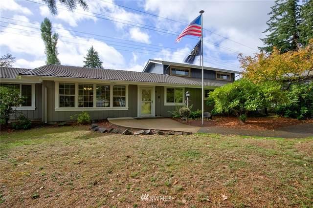 1613 W Martin Street, Elma, WA 98541 (MLS #1848027) :: Reuben Bray Homes