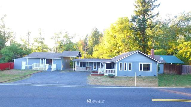 119 Logan Hill Road, Chehalis, WA 98532 (#1848043) :: Keller Williams Western Realty